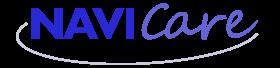 NaviCare logo